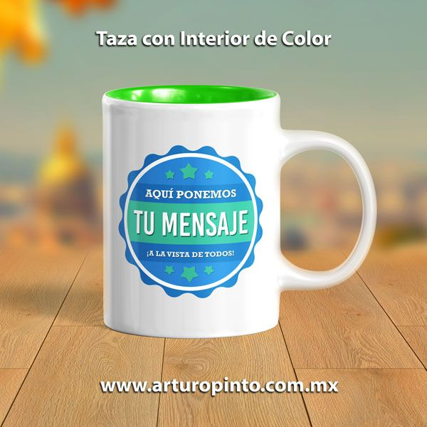taza_bca_int_color_600X600_logo_01