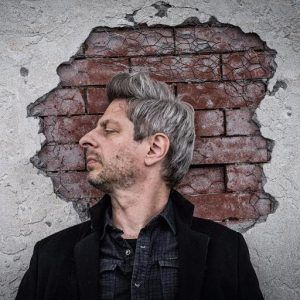 mike_gordon